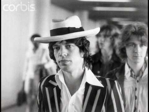 The Rolling Stones - Doo Doo Doo Doo Doo (Heartbreaker) (Hamburg 1973)