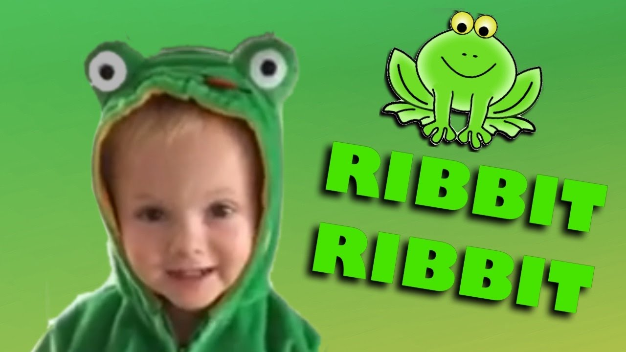 happy halloween from dylan the froggy toddler kids frog costume