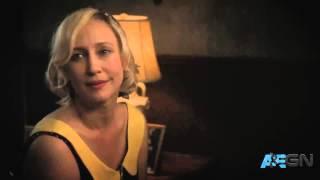 Bates Motel - Season 2 Trailer
