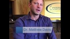 Sharpsburg Georgia Chiropractor Dr Matthew Davis Pregnancy & Infants
