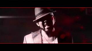 Ndani Sessions: Banky W performs Yes/No