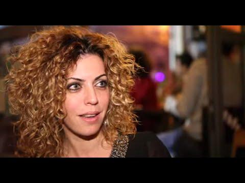 Jewish-Arab Jamming in Jerusalem