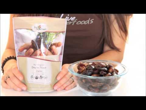 deglet nour dates organic pitted dates GOLDEN FRUITS TUNISIA