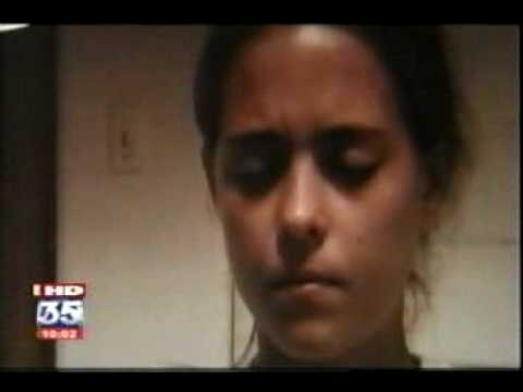 Misty Cummings, is Hypnotized by John Gaspar - Channel 35 News www.afipi.com