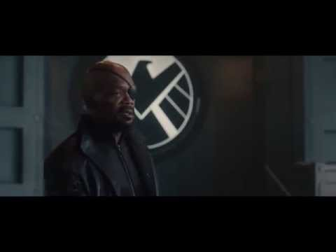 Avengers 2 Age of Ultron | Bloopers