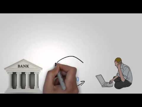 Borrowing and Lending  Islam v Capitalism