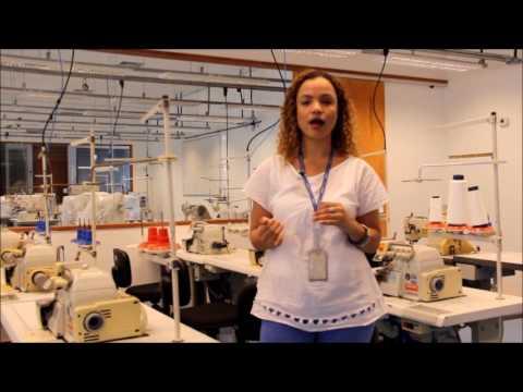 Cursos Técnicos em Adelaide, Australia - Mundial Intercâmbio de YouTube · Duração:  4 minutos 13 segundos