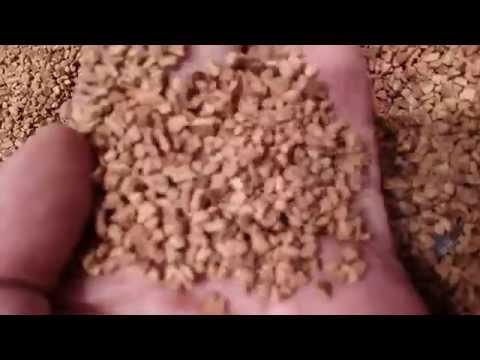 Грецкий орех - ROYAL WALNUTS