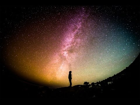 REFLECTING - Alan Watts, Steve Jobs & R.M. Drake | Inspirati