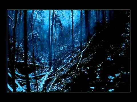 Anne Clark - Our Darkness mp3 indir