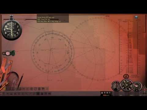 SH4 Captain's Chronicles - With Auto Targeting