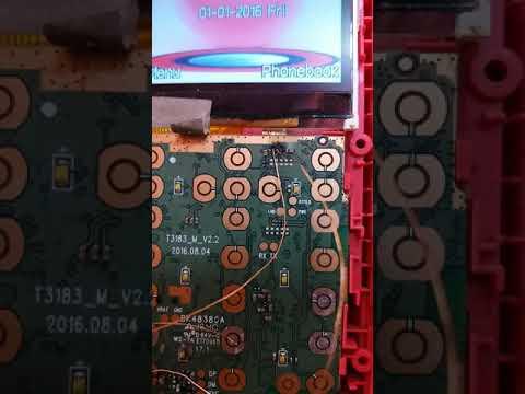 VGo TEL i700