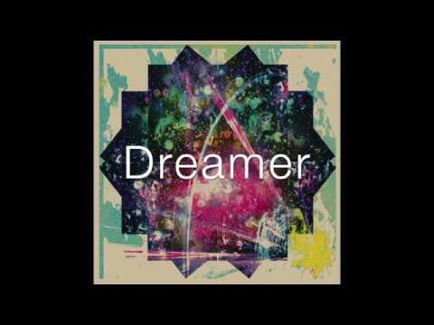 MORCHEEBA PRODUCTIONS - DREAMER