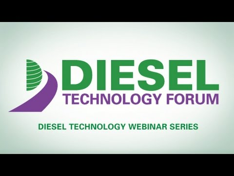 Trends Shaping the Use of Diesel Power Generation