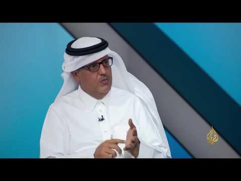 قطر تتعهد باتخاذ الإجراءات القانونية بحق مرتكبي جريمة القرصنة  - نشر قبل 7 ساعة