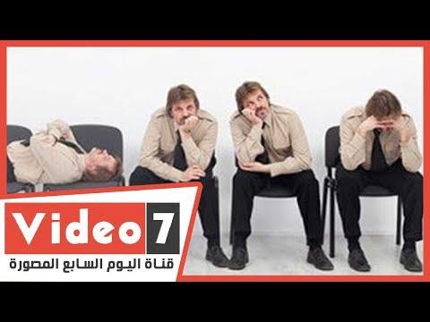 جهاز تنمية المشروعات حلم القضاء على البطالة أصبح حقيقة  - 22:00-2019 / 12 / 12