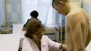 Водительская медкомиссия в ЕС. Как пройти медицину в Варшаве, Польша. (№55)(ПОЛЕЗНАЯ ИНФОРМАЦИЯ: Я прошел медкомиссию тут - http://abc-szkolenia.com/ Если я чем-то помог вам и вы хотите отблагодар..., 2015-11-16T14:46:24.000Z)