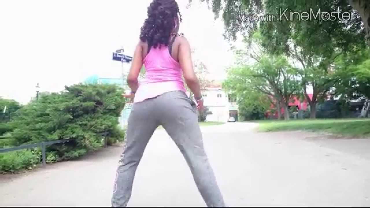 Download Olamide Bobo Official Dance Video | D Black Fire