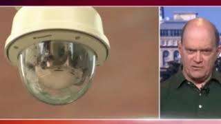 NSA WHISTLEBLOWER TO PT