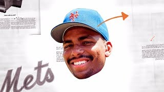 Breaking Down Bobby Bonilla Day | FiveThirtyEight | ESPN Archives