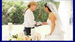 #1 SEO Services Consultant for Wedding Planners in Jacksonville FL (904) 513-9665