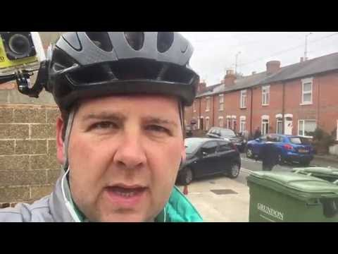 HOW MUCH Wages, Pay, Salary! Deliveroo