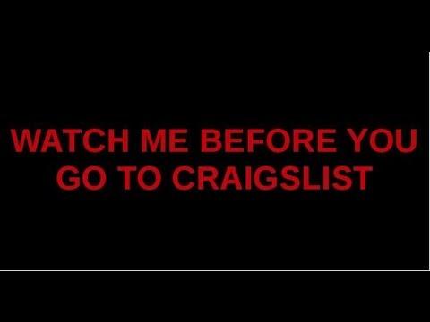 Craigslist personals oly wa