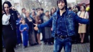 Супер Четкая Лезгинка От Чемпиона Хусейна Халиева