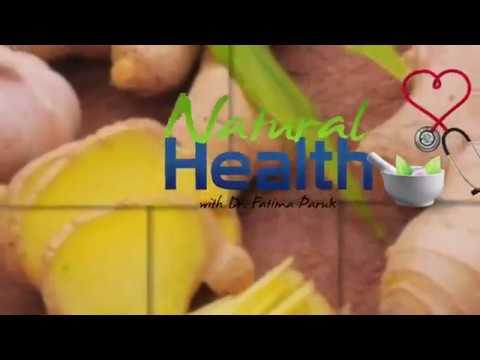 Natural Health episode 8