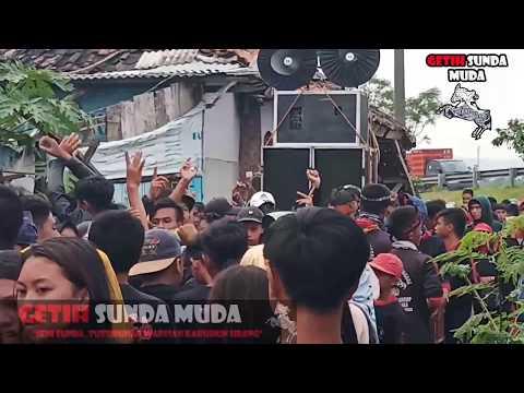 CUTA MUDA GROUP @ Reak Babakan Cimekar Part 1