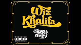 Download Wiz Khalifa Ft T-Pain - Black and Yellow (T-Remix)  HD MP3 song and Music Video