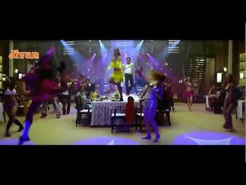 For Your Eyes Only - Humko Deewana Kar Gaye (2006) 1080p (English & Romanian Subtitles)