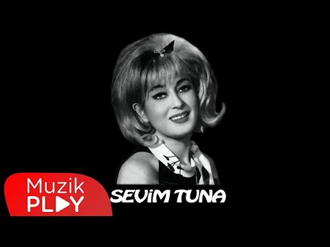 Sevim Tuna - Sus