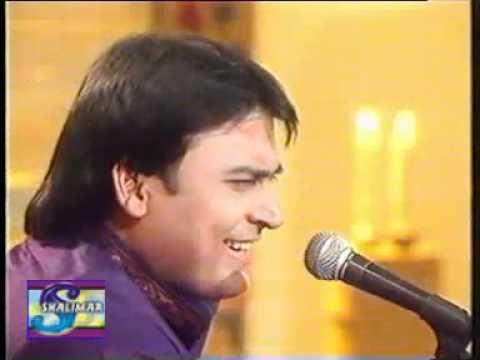 Faslay aise bhi khalil haider & ghazals | shazam.