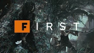 Developer Tips for 100%-ing Shadow of the Tomb Raider - IGN First