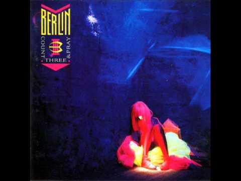 berlin pink and velvet album version