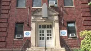 Hebrew Language Academy Charter School