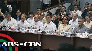 ABS-CBN News live stream on Youtube.com