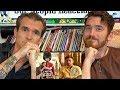 ANGREZI MEDIUM Trailer & IRRFAN'S HEARTWARMING MESSAGE TO US ALL REACTION! | Irrfan Khan
