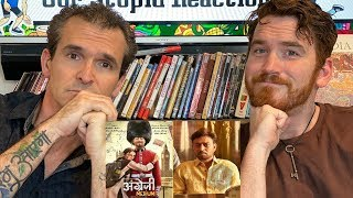 ANGREZI MEDIUM Trailer & IRRFAN'S HEARTWARMING MESSAGE TO US ALL REACTION!   Irrfan Khan