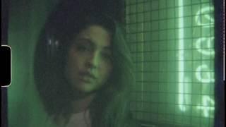 brando - drop top (Official Music Video)