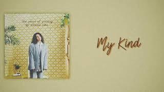 Alessia Cara - My Kind (Slow Version)