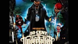 50 Cent - Im A 134th Street Allstar (Unreleased Freestyle)