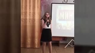 """Песня Васелисы из мультика ,,Иван Царевич и серый Волк 2"""""""