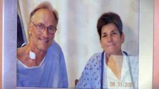 2010 - Boston Kidney Transplant Links Two Catholic Clergy Sex Abuse Survivors