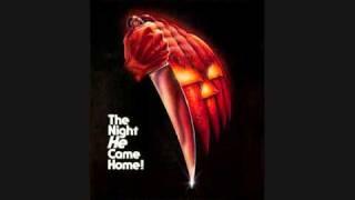 Halloween Theme - Halloween