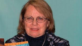 Marta Ghelman -