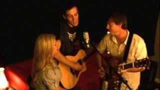 Ryan Adams- Oh My Sweet Carolina (Cover)