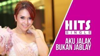 Miranty Dewi Aku Jalak Bukan Jablay MP3