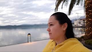 Шикарный отель в Тивате Отель Реджент Порто Монтенегро 5 Regent porto Montenegro 5 Черногория